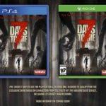 7 Days to DieのPS4/XboxOne版が2016年6月発売!
