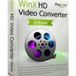 ビデオコンバーター