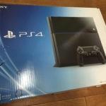 PS4のディスク排出(イジェクトバグ)不具合対策
